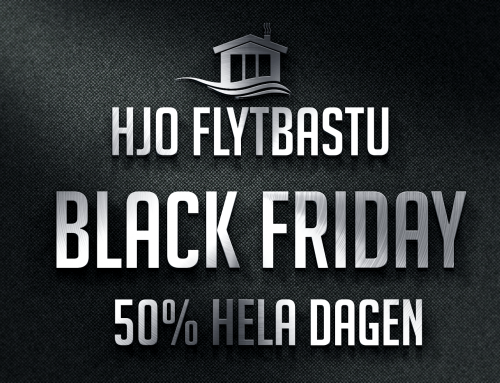 Deprecated: Function get_magic_quotes_gpc() is deprecated in /customers/5/8/8/hjoflytbastu.se/httpd.www/wp-includes/formatting.php on line 4382 BLACK FRIDAY 50%